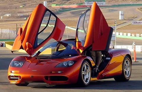 64+ Gambar Mobil Balap Termahal Di Dunia Terbaik