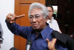 Image Result For Lawyer Terbaik Di Indonesia
