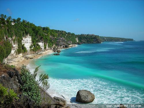 Top 20 Most Beautiful Places To Visit In Indonesia Just Another Kardoman 39 S Blog